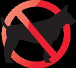 psy-nie