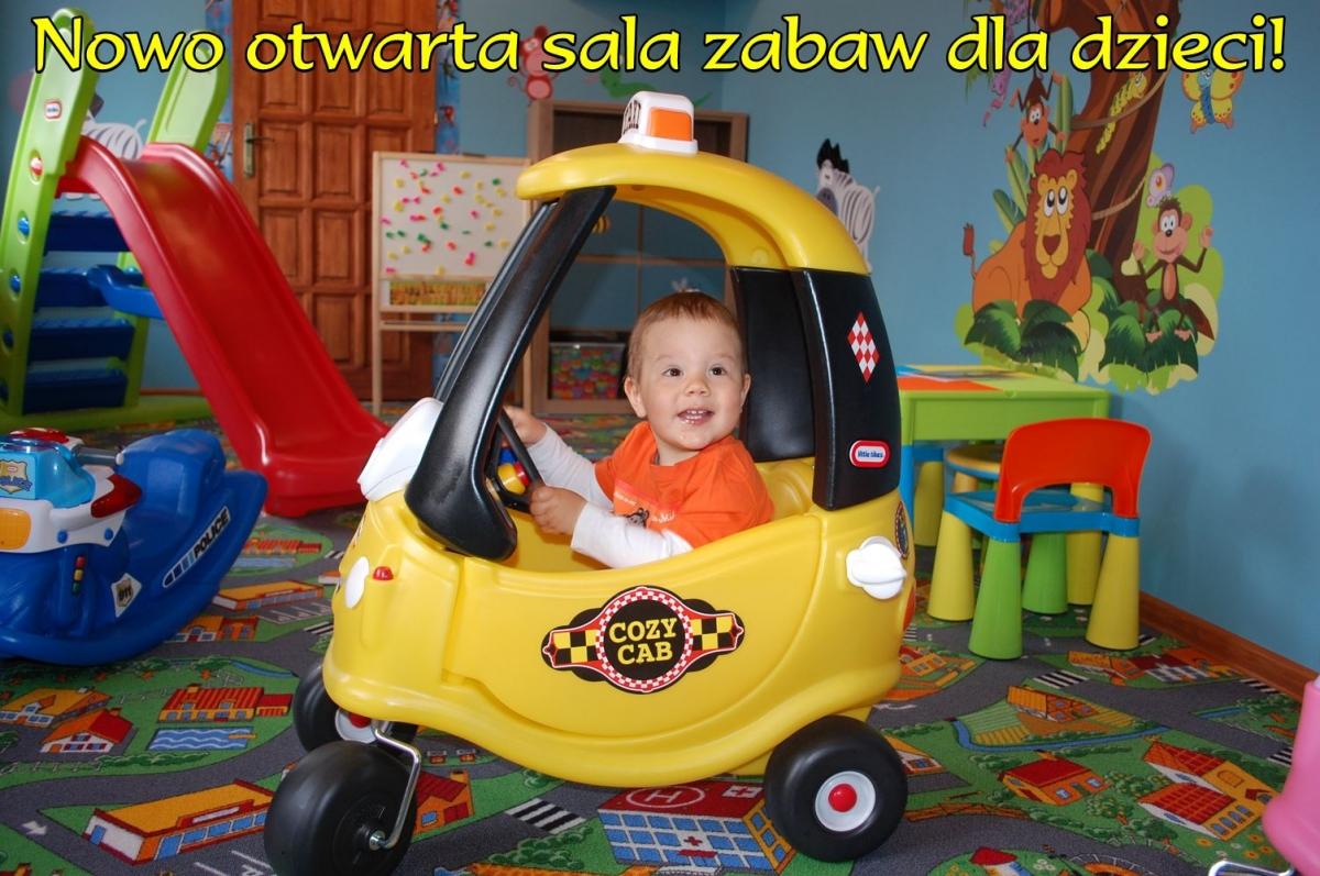 nowootwarta-sala-zabaw